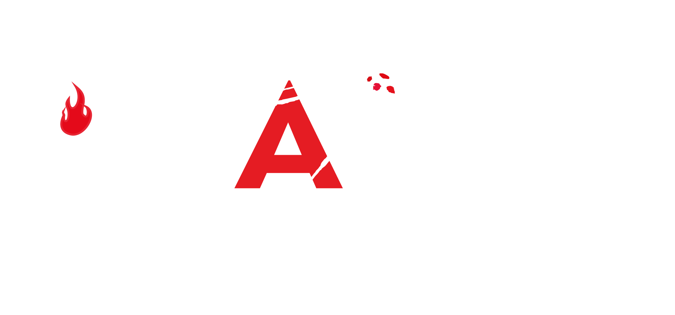IntrAppola Underground Shop