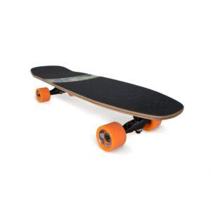 Surf Skate completi