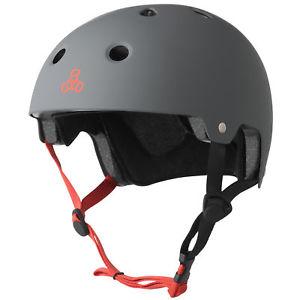 Protezioni Skate/BMX