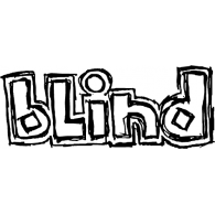 blind_skateboards