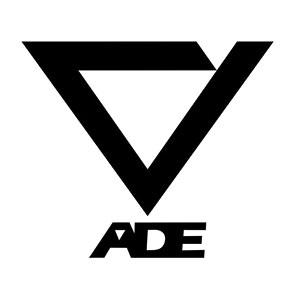 ade-1109714627